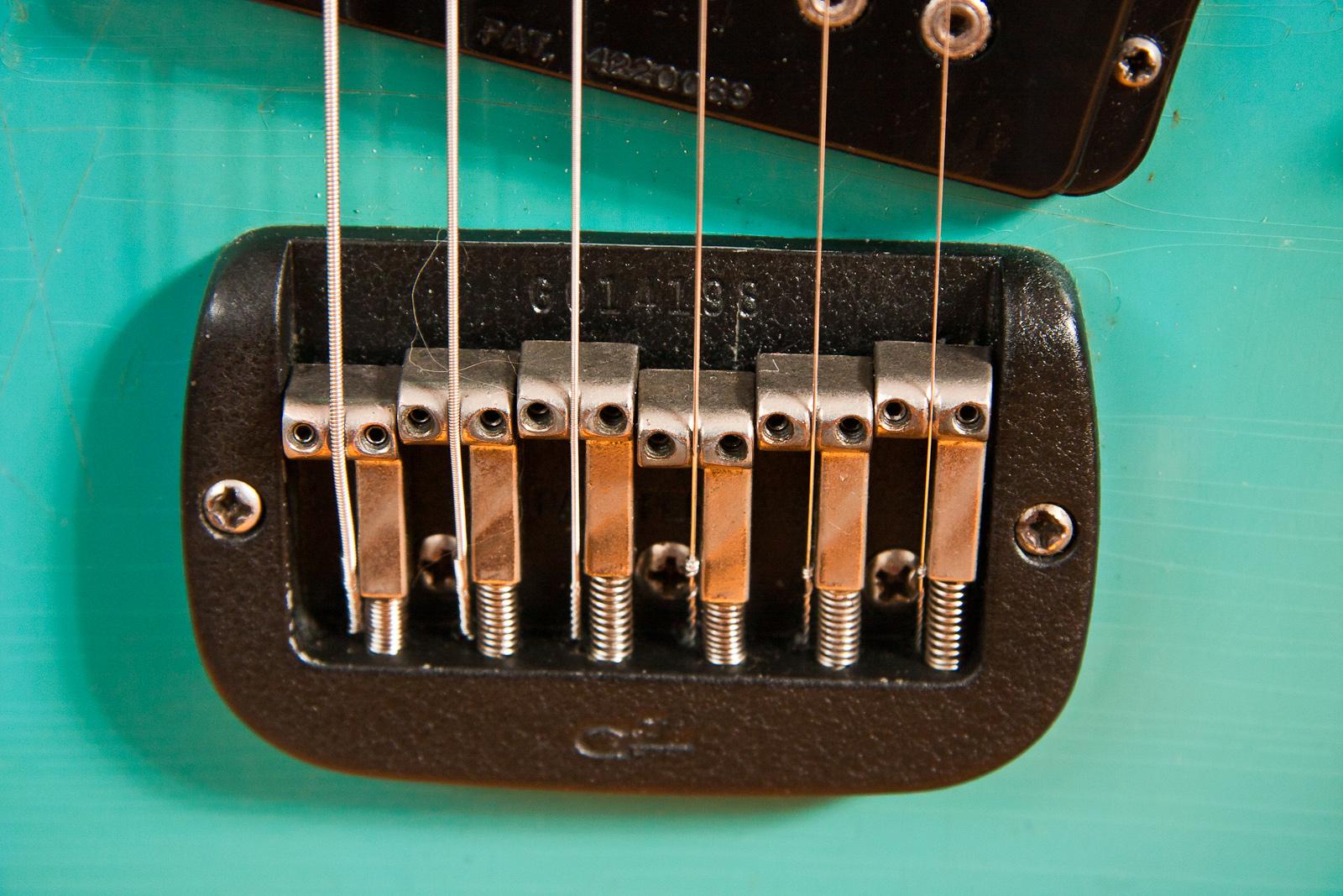 G L Asat Clic Wiring Diagram -|- nemetas.aufgegabelt.info G L Asat Special Wiring Diagram on g l guitar legacy wiring, tribute asat classic blues boy wiring, with guitar blend pot wiring,